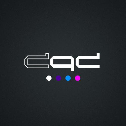 D92 (official)'s avatar