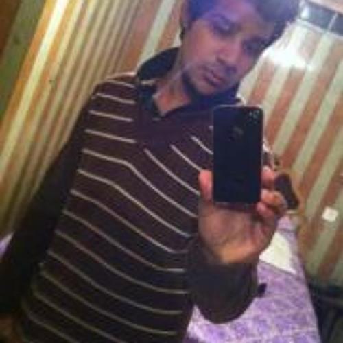 Anant Sharma 3's avatar