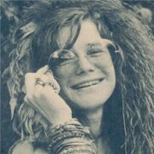 Susan Langley Walker's avatar