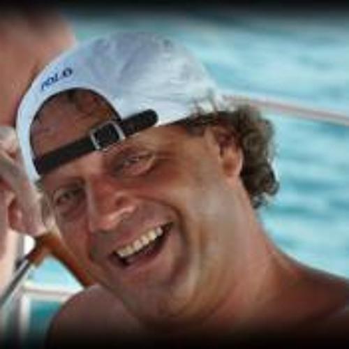 Leon Forger's avatar