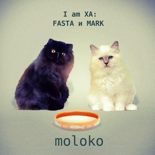 milk&music's avatar