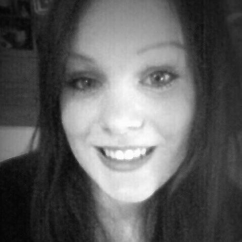 Uli Wehrle's avatar