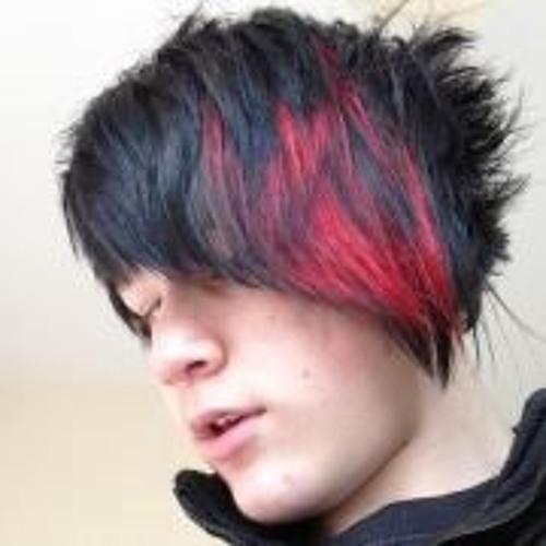 Satans Sunshine's avatar