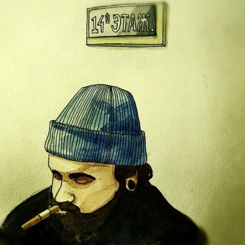 welsh's avatar