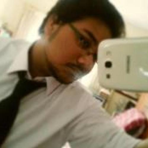 Sikky Malik's avatar
