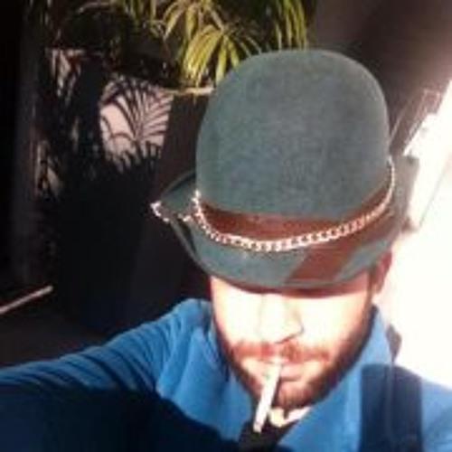 vagrant85's avatar
