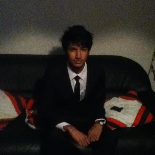 ANGSH's avatar