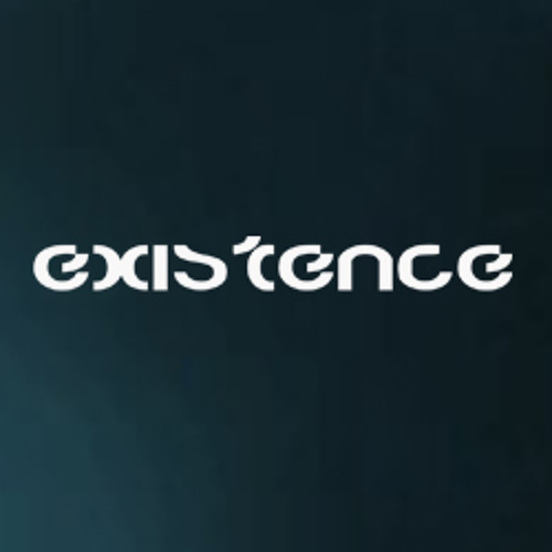 Existence Music's avatar