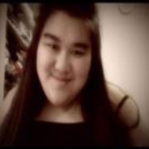 Sarah'Alisa Shazali's avatar