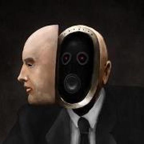 Davesweet63's avatar