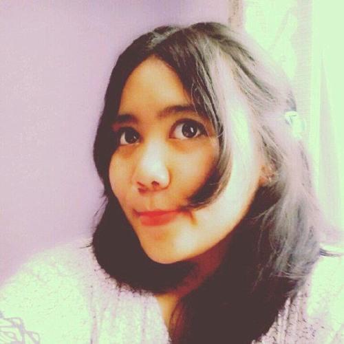 f_avii's avatar