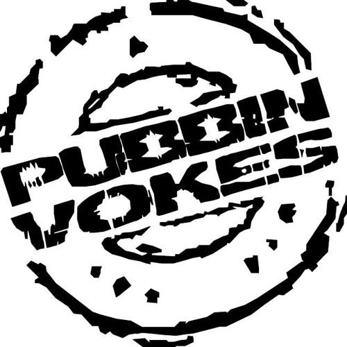 pubbin Vokes's avatar