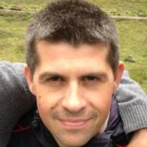 Russ Moody's avatar