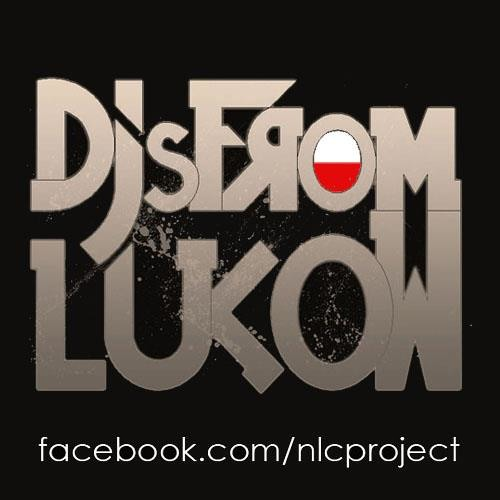 DFL's avatar