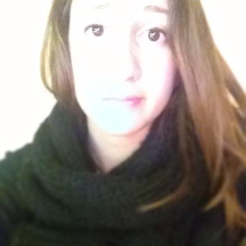Audreyehm's avatar