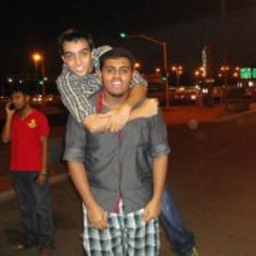 Naeem Ullah's avatar