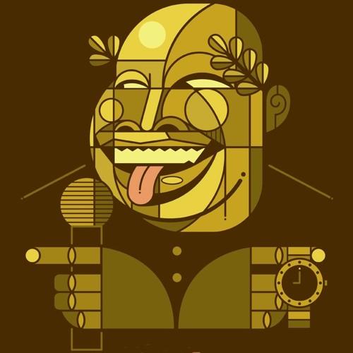 Mahala FM's avatar