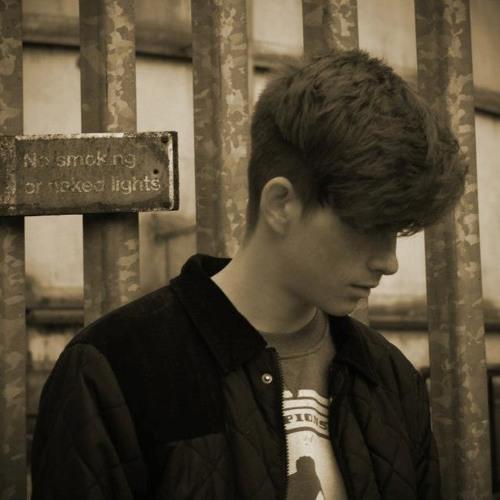 Ben Donegan's avatar