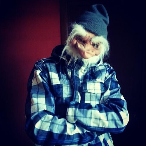 ManoloMask's avatar