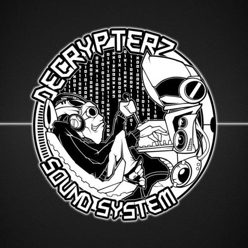 EndriuU_Decrypterz's avatar