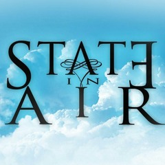 State In Air