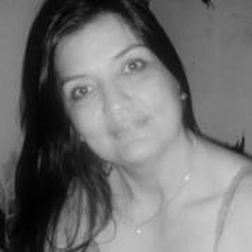 Andreia Eliza's avatar