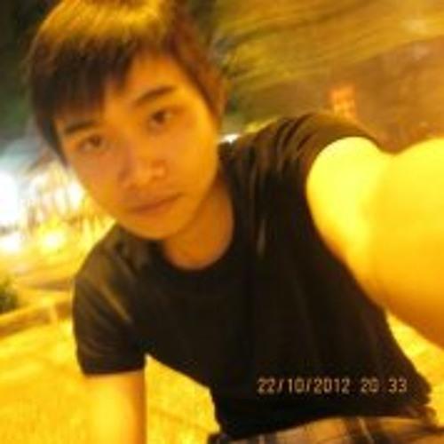 Tyboypham's avatar
