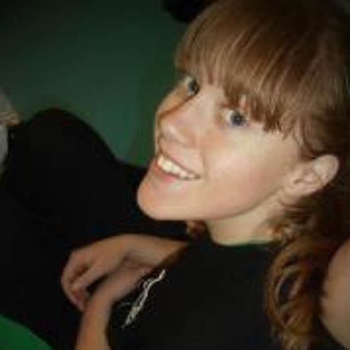 Natalia Fernández Pues's avatar