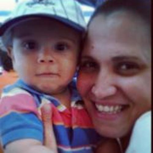 Eysi Gomez Rodriguez's avatar