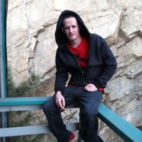 RamRod Ritschard's avatar
