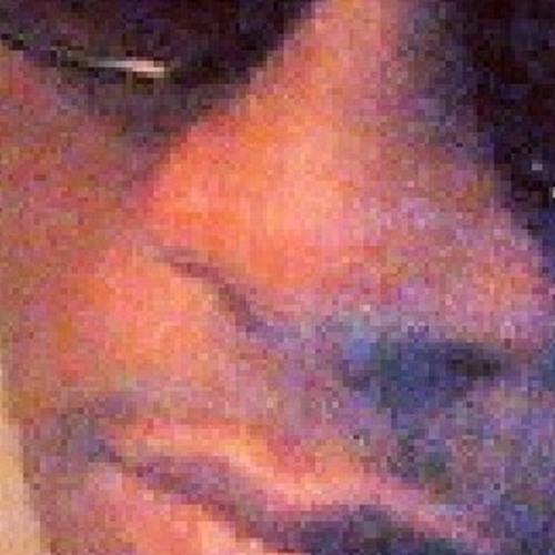 leadbyapoint1's avatar