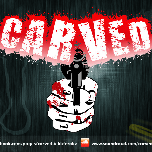 CARVED***live***'s avatar