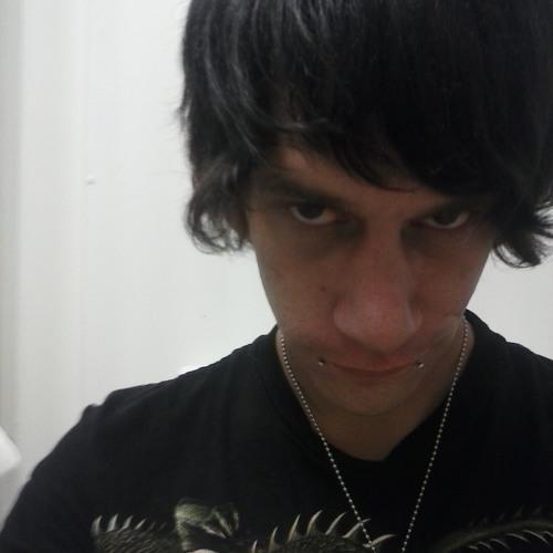 Aetcix's avatar