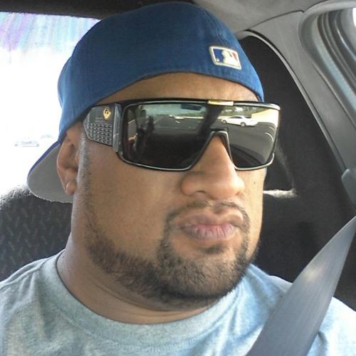 samogan274's avatar
