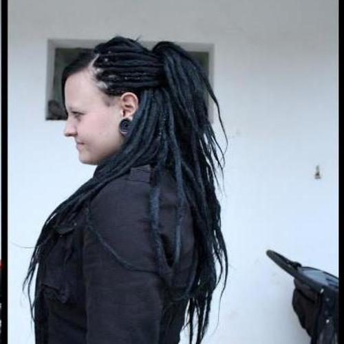 Kristeenka's avatar