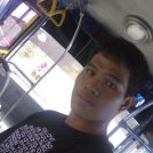 Andre S 1's avatar
