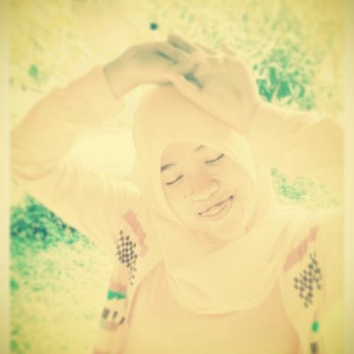 sabilafasya's avatar