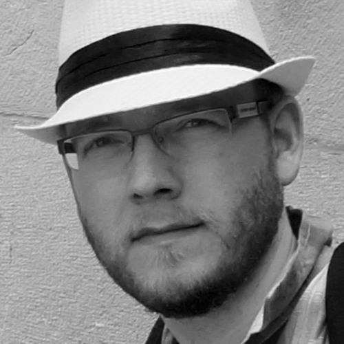 OberstRolex's avatar