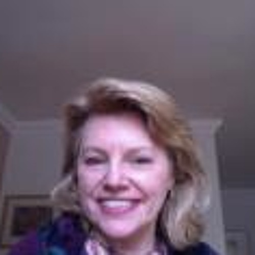 Helen Shaw Athena's avatar