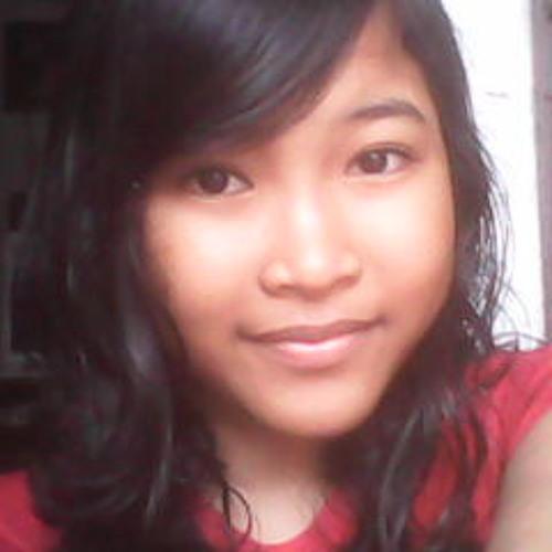 giselanggrainy's avatar