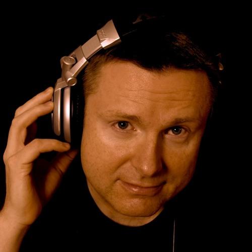 DJ Carsten H.'s avatar