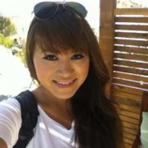 Linda Ha 2's avatar