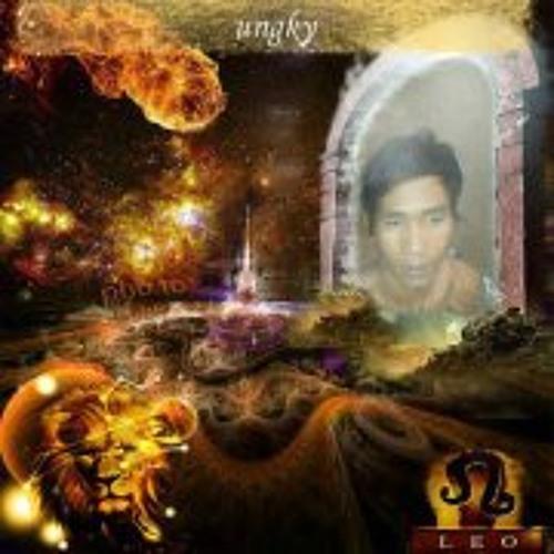 Luky Bljng's avatar