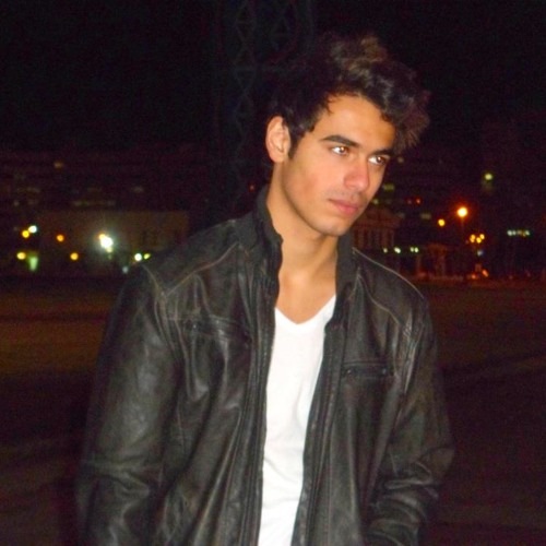 Ahmed M. Abdel Wahed's avatar