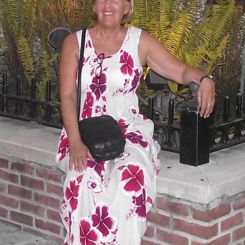Karin Sattler-Venn's avatar