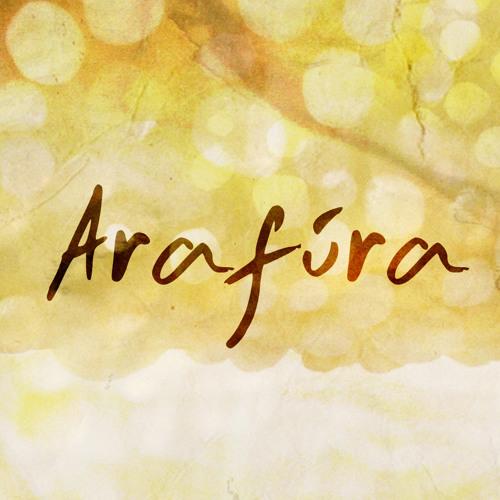 Arafúra's avatar