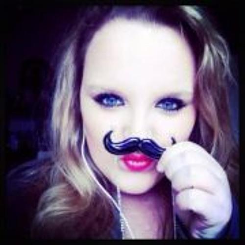 Esmee Middendorp 1's avatar