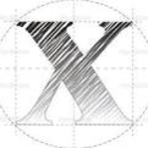 DracumaX's avatar