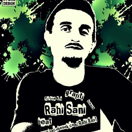 RahiSani's avatar