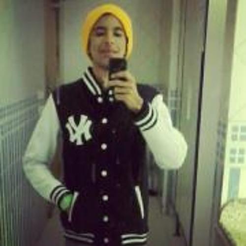 Mostafa Ahmed Abdalla's avatar